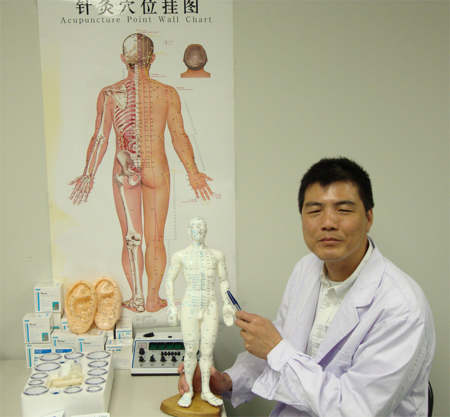 acupuncture a chinese medical technique essay A chinese medical technique acupuncture is a medicine originating in the orient over four-thousand years ago used primarily for pain relief, but also in acupuncture is an incredibly effective form of medicine this essay will present details explaining some of the uses of acupunctureacupuncture.